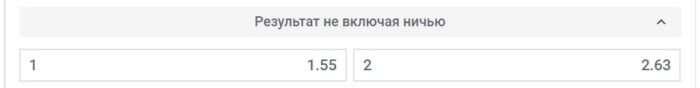 DNB_www.leon