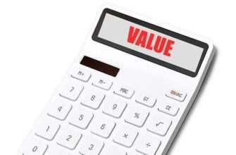 калькулятор-value-1